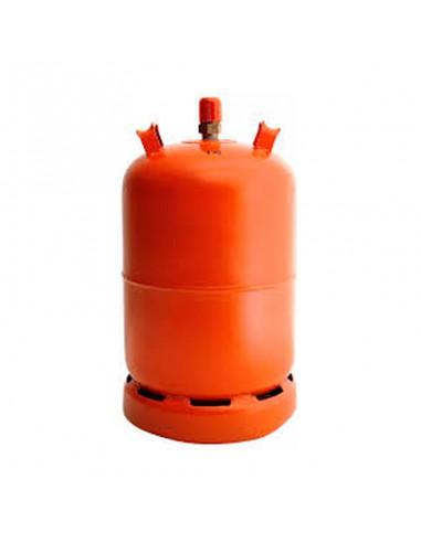 Botella doméstica: UD125