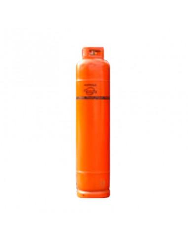 Botella Industrial: I-350